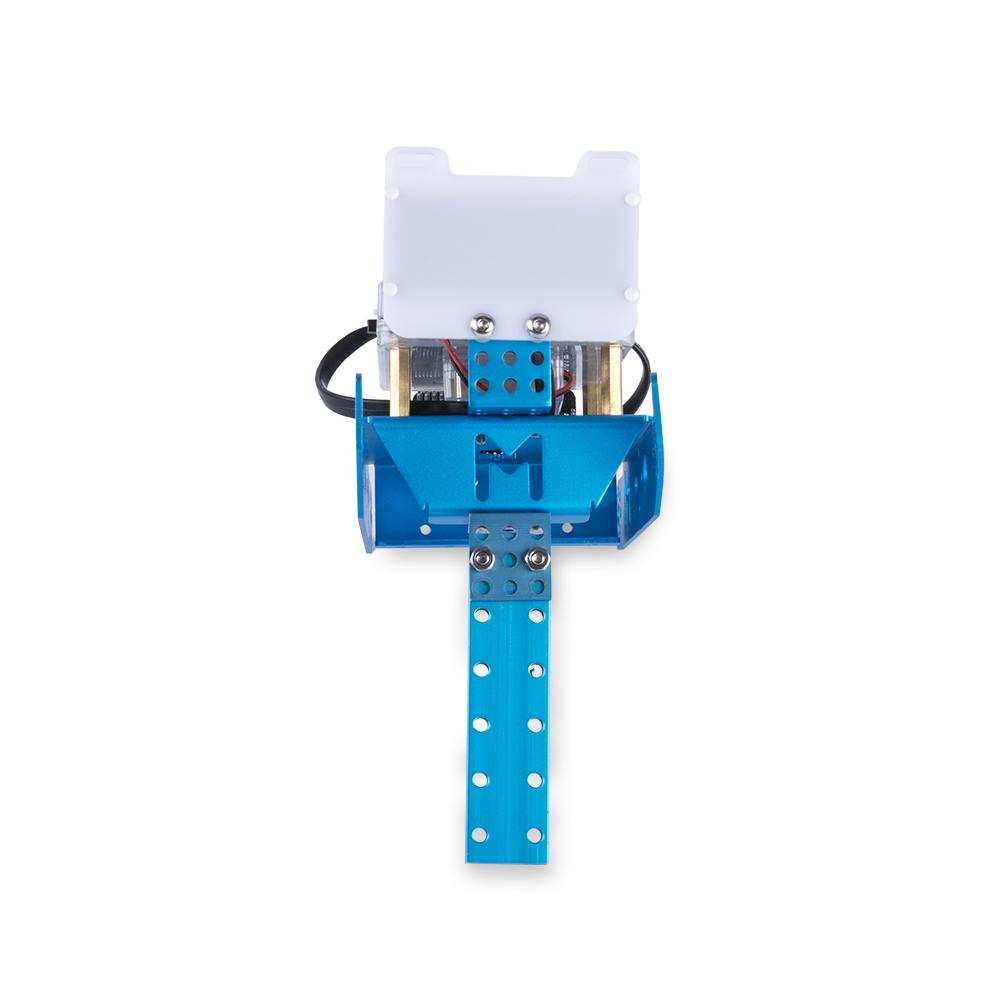 mBot/Ranger Add-on Pack – Perception gizmos Cases