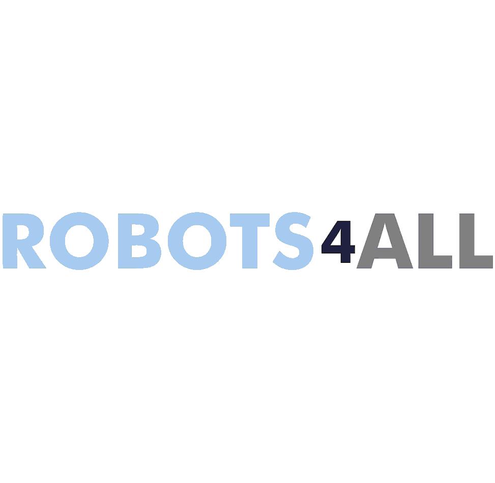 Robots4All_Logo