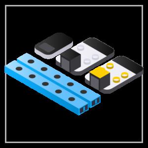accessories-2d-icon