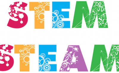 "STEM to STEAM: The ""Arts"" and Its Importance in STEM Education"