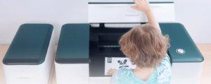 Choosing A User-Friendly Smart Desktop Laser Cutter Machine
