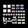 creative lab kit 2.0 1 (2)