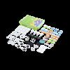 creative lab kit 2.0 1 (4)